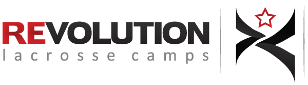 Revolution Lacrosse Camps - Ohio's top lacrosse camp for boys and girls